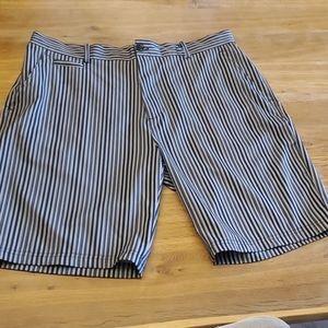 Gordon Cooper Golf shorts